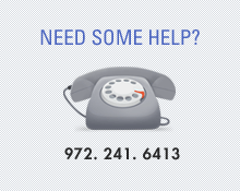 NEED SOME HELP? 770-446-6001